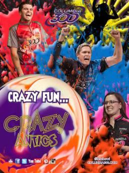 C300_CrazyAntics_AD-LR