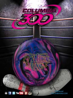 C300_TAKEDOWN_AD-LR