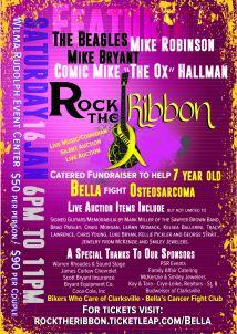 RocktheRibbonFlyer-01